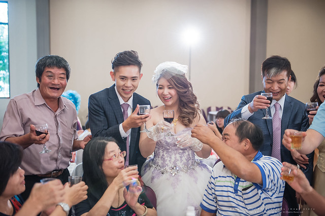 peach-20160911-wedding-549