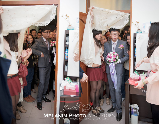 peach-20131228-wedding-416+418