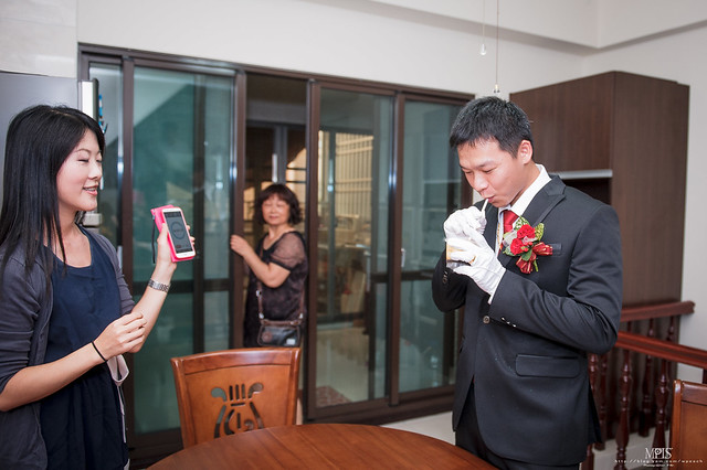 peach-wedding-20140702--101