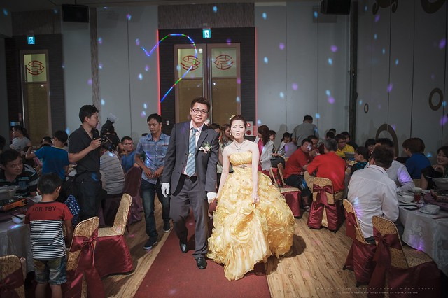 peach-wedding-20150510-425