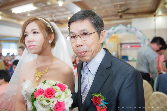 peach-20160903-wedding-658