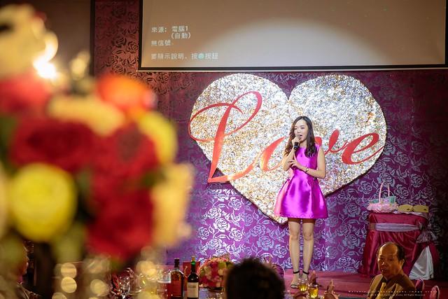 peach-20151024-wedding-b-16