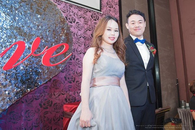 peach-20151024-wedding-529