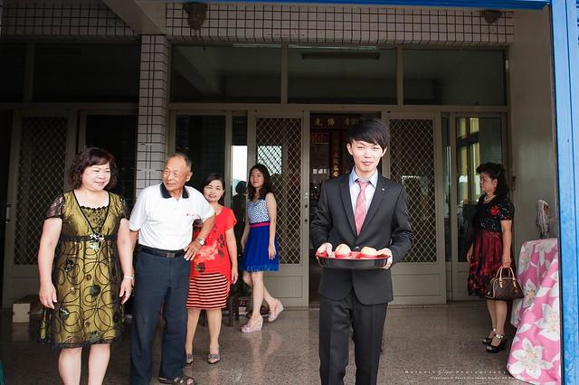 peach-20151024-wedding-111