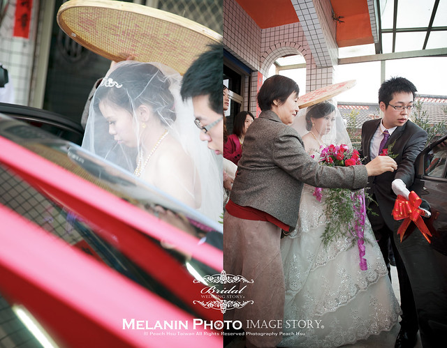 peach-20131124-wedding-449+1499