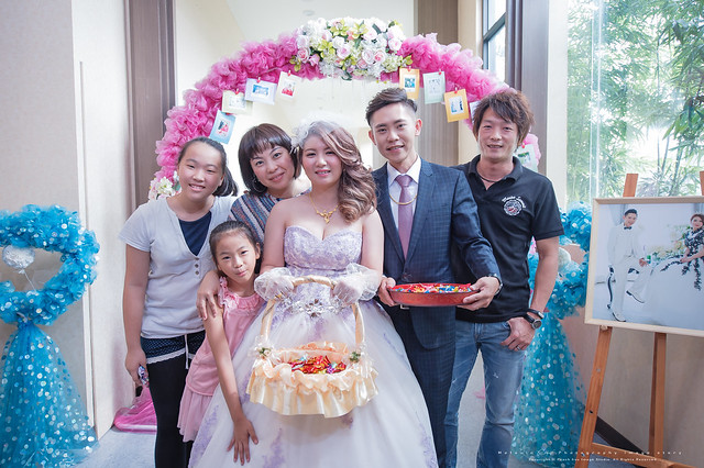 peach-20160911-wedding-702