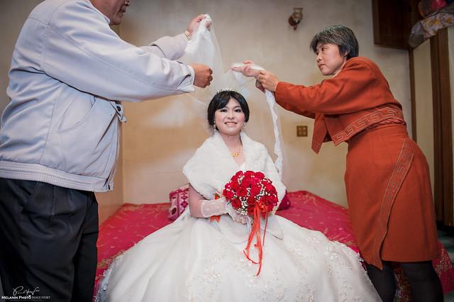 HSU-wedding-20141220-151