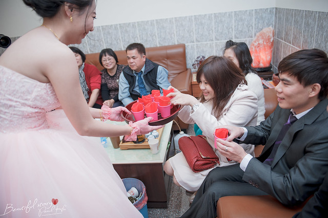 peach-20131228-wedding-263