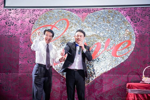 peach-20151024-wedding-b-50