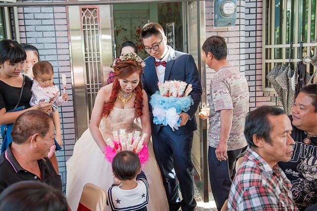 peach-20161203-wedding-378