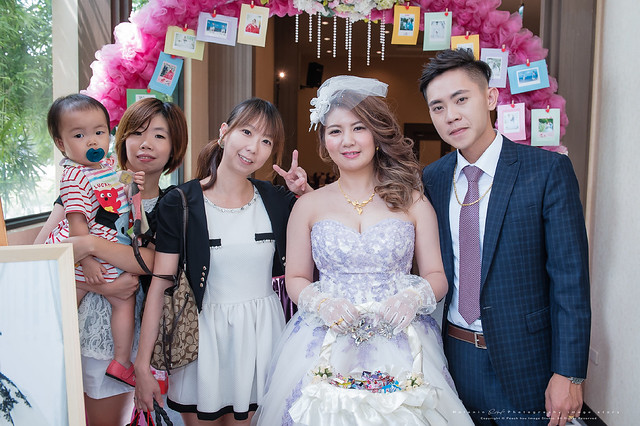 peach-20160911-wedding-469