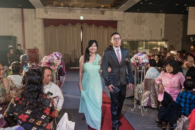 peach-20161128-wedding-652