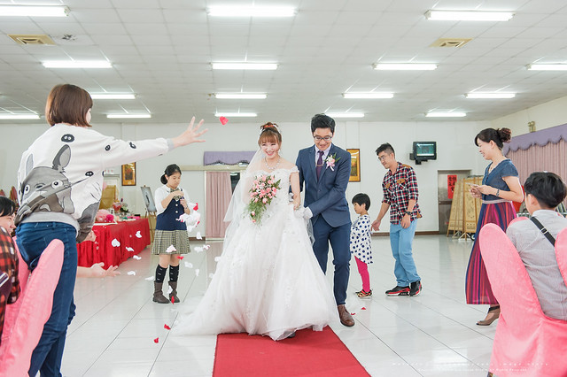 peach-20161105-wedding-557