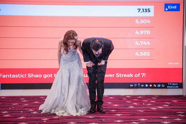 peach-20161126-wedding-1031