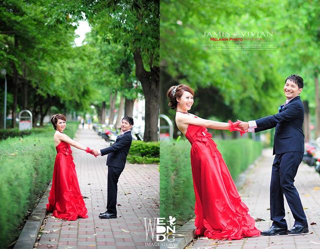 peach-wedding-20130707-8664+8665