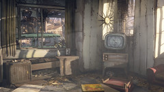 "1446654457-fallout-4-6 • <a style=""font-size:0.8em;"" href=""http://www.flickr.com/photos/118297526@N06/22795959751/"" target=""_blank"">View on Flickr</a>"
