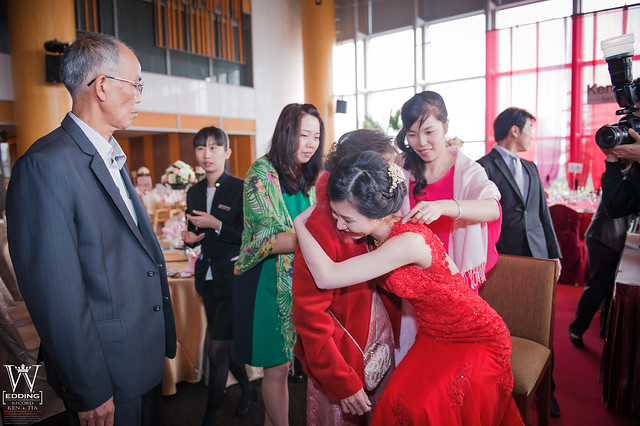 peach-wedding-20150412-228