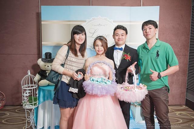 peach-20151024-wedding-642
