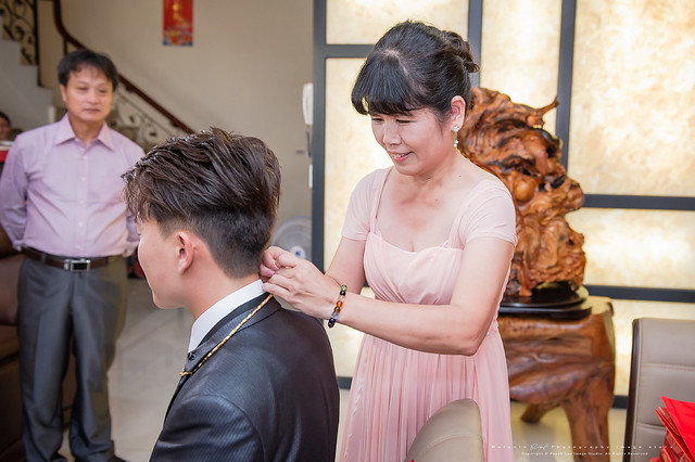 peach-20161029-wedding-185