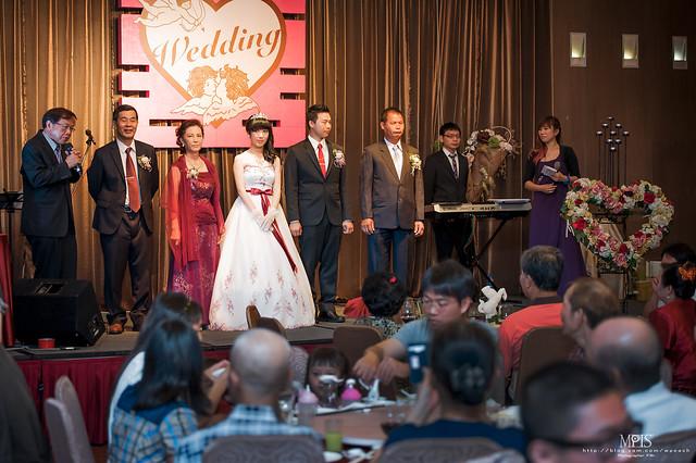 peach-wedding-20140703--143