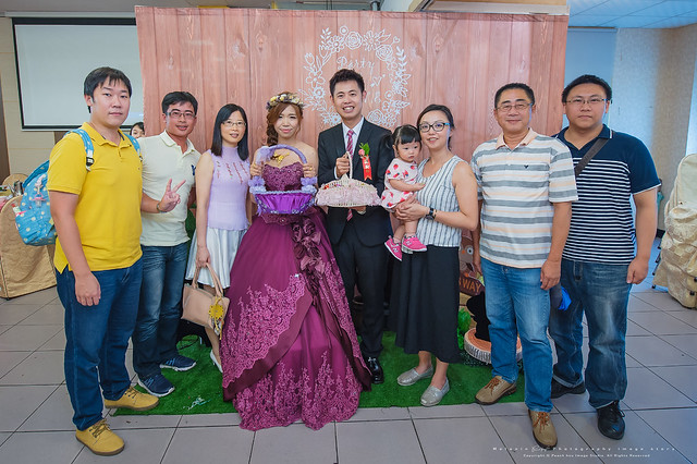 peach-20160903-wedding-929