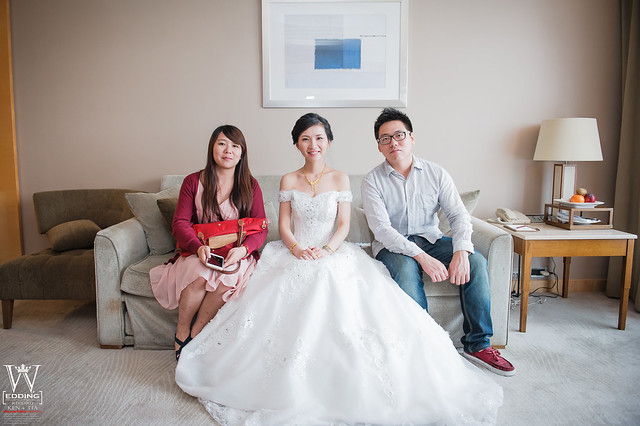 peach-wedding-20150412-329