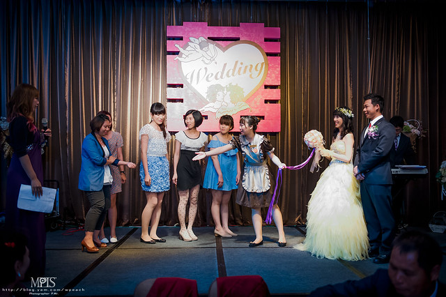 peach-wedding-20140703--250