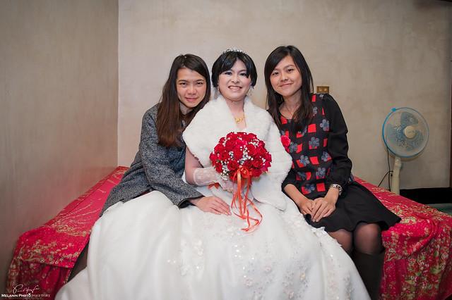 HSU-wedding-20141220-147