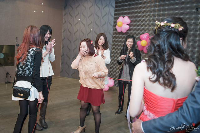 peach-20131228-wedding-783