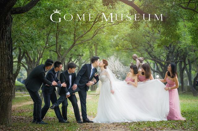 peach-20161126-wedding-521