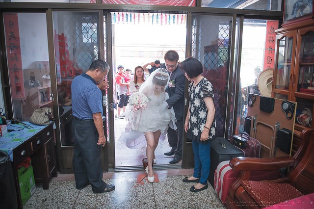peach-wedding-20150510-269