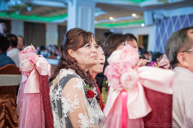 peach-20161126-wedding-1006