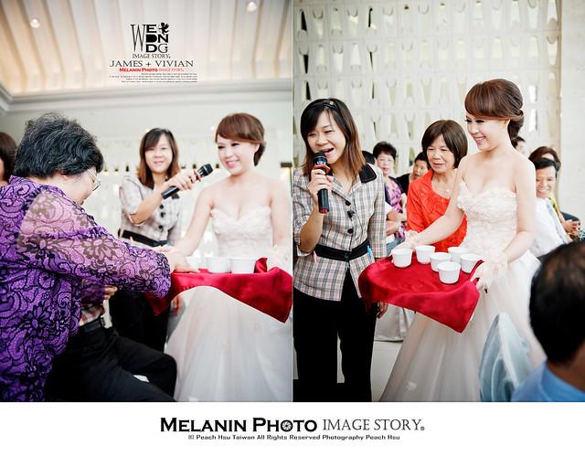 peach-wedding-20130707-7879+7882