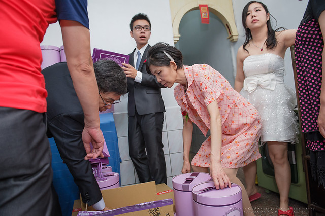 peach-20160903-wedding-88