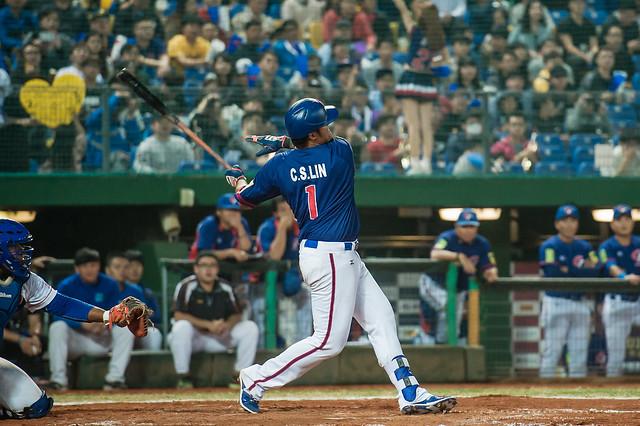 peach-2017-2-21-WBC-中華VS古巴-熱身賽-P2-449