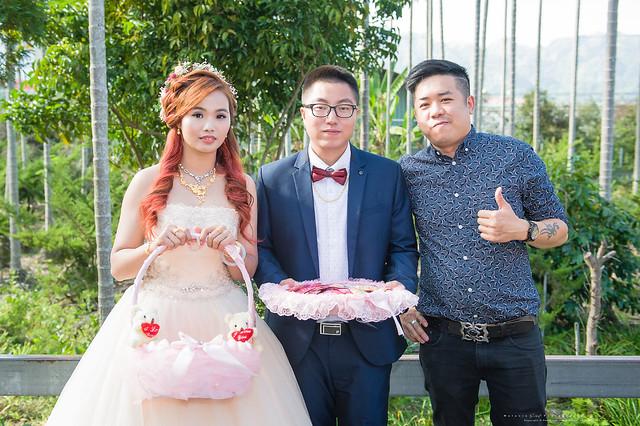 peach-20161203-wedding-446
