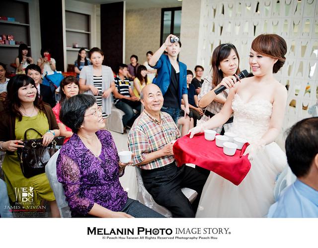 peach-wedding-20130707-7883