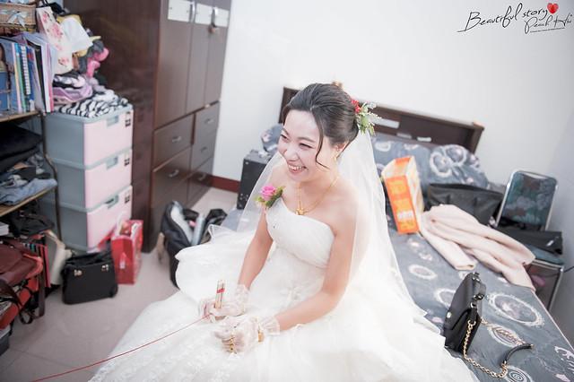 peach-20131228-wedding-410