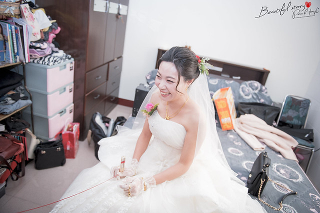 peach-20131228-wedding-410