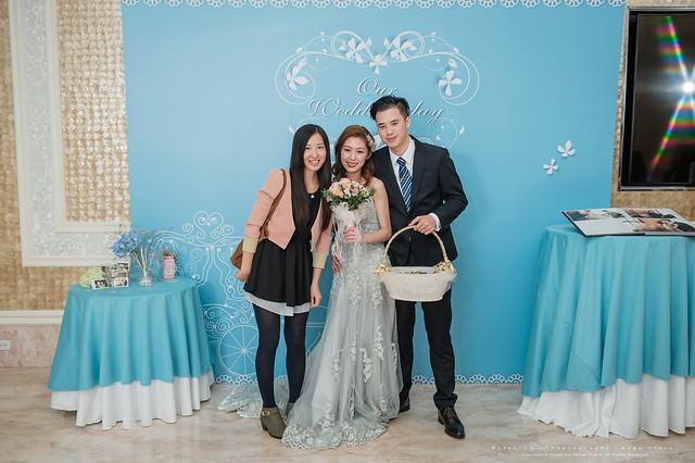 peach-20161126-wedding-1231
