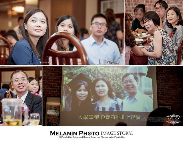 peach-20131124-wedding-856+857+858+874