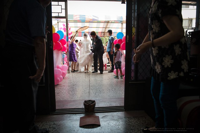 peach-wedding-20150510-265