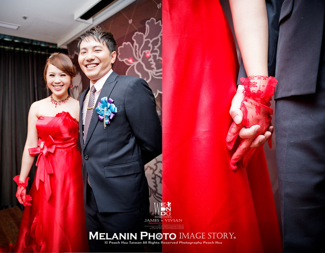 peach-wedding-20130707-8457+8458