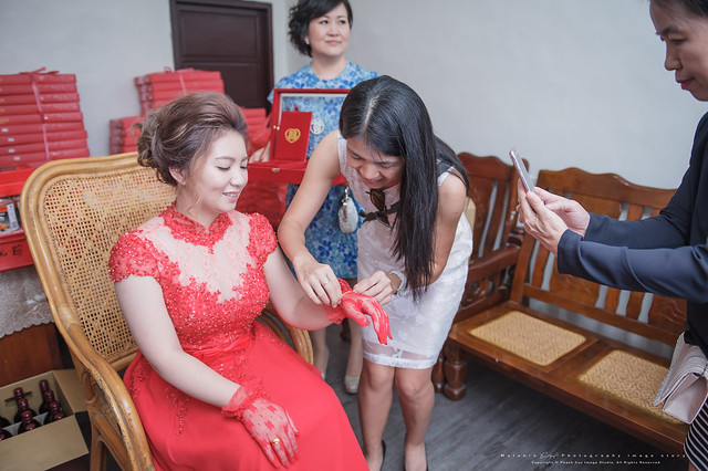 peach-20160911-wedding-197