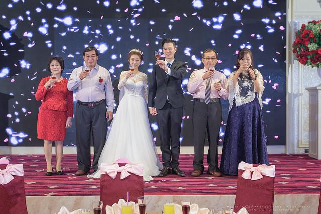 peach-20161126-wedding-826-B-183
