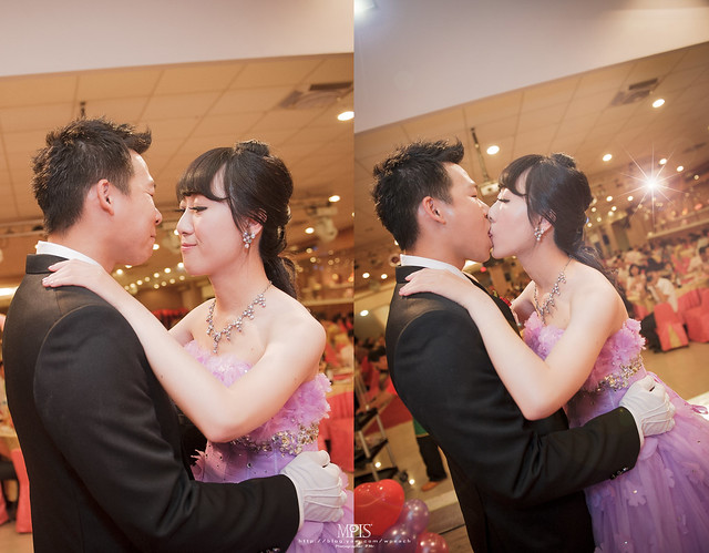 peach-wedding-20140702--521+522