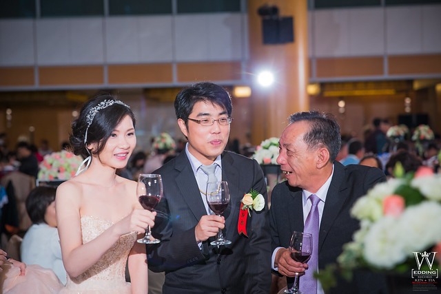 peach-wedding-20150412-988