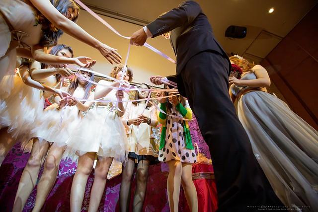 peach-20151024-wedding-b-32