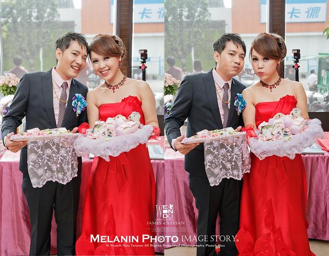 peach-wedding-20130707-8605+8606