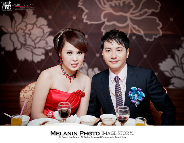 peach-wedding-20130707-8565